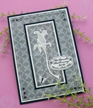 Afbeeldingen van Roses condolences