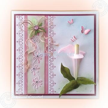 Bild von Multi flower 010
