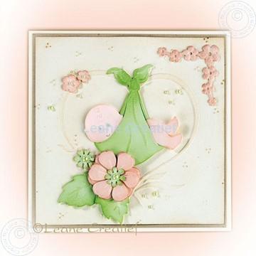 Image de Baby in heart