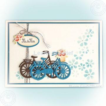Afbeeldingen van Lea'bilitie Bicycles
