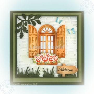 Afbeeldingen van Lea'bilitie Window & Branche