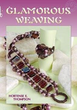 Afbeeldingen van Glamorous Weaving