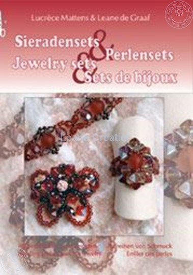 Bild von Perlensets