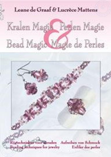 Bild von Perlen Magie