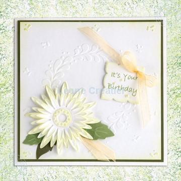 Afbeeldingen van it is your birthday!