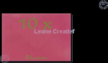 Picture of Envelopes 12x17,5cm cherry