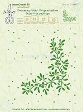 Afbeeldingen van Background Mistletoe