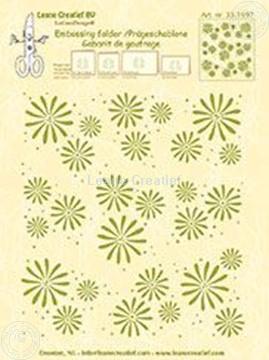 Afbeeldingen van Background Flowers
