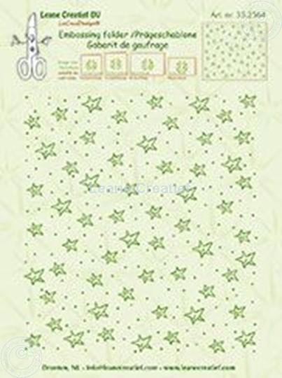 Afbeelding van Background Stars
