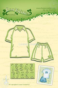 Bild von Sportswear