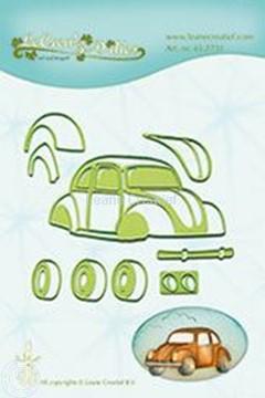 Image de Car / Beetle