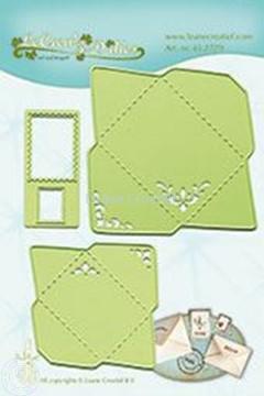 Afbeeldingen van Envelopes