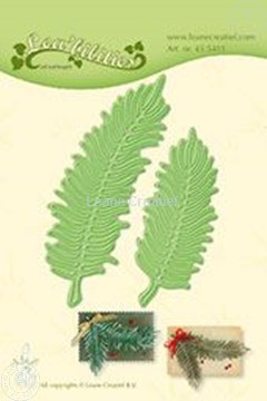 Image de Lea'bilitie Christmas branches