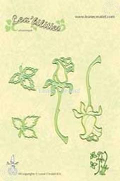 Bild von Lea'bilities Roses Lea003