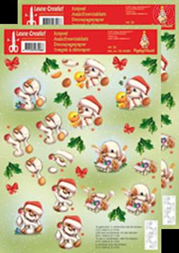 Bild von Mylo & Friends® Weihnachten Nr. 32