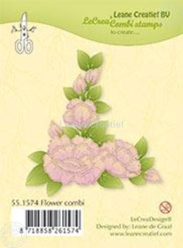 Image de Flower combi