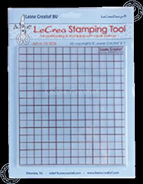 Image de LeCrea Stamping Tool
