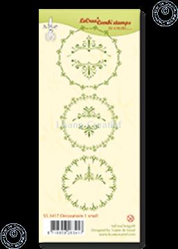 Bild von Decorations 1 small