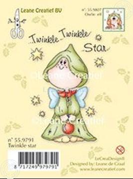 Bild von Twinkle Star