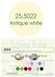 Picture for category Flower foam sheets