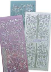 Image de la catégorie Sticker décoratif