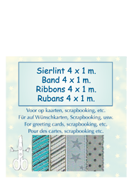 Picture for category Ribbon