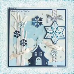 Afbeelding voor categorie Winter/Kerst