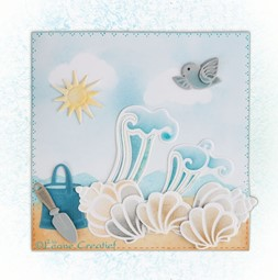 Bild für Kategorie Meer