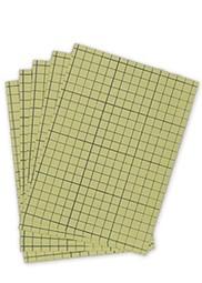 Bild für Kategorie Klebefolie