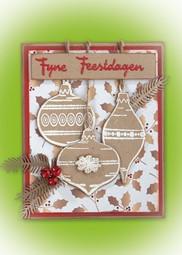 Image de la catégorie Noël / Nouvel An