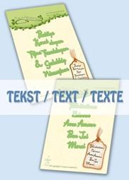 Image de la catégorie Lea'bilitie Texte