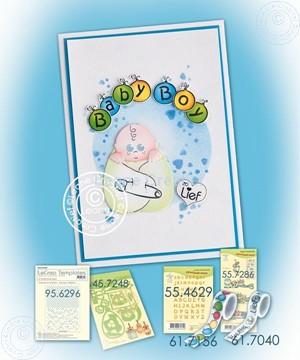 Image de Baby box